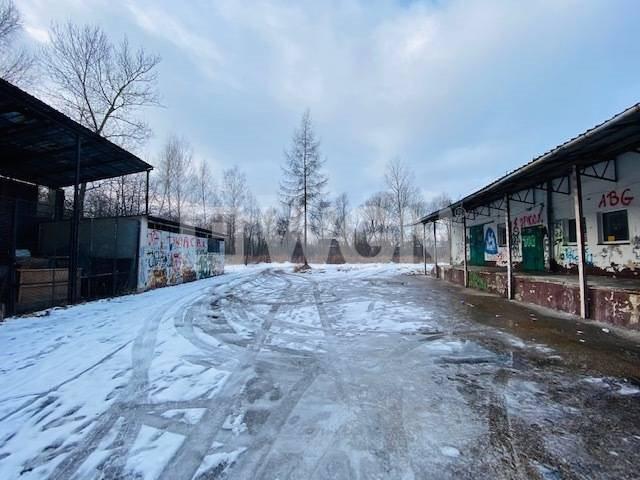 Lokal użytkowy na sprzedaż Jaworzno, JELEŃ, WYGODA  870m2 Foto 4