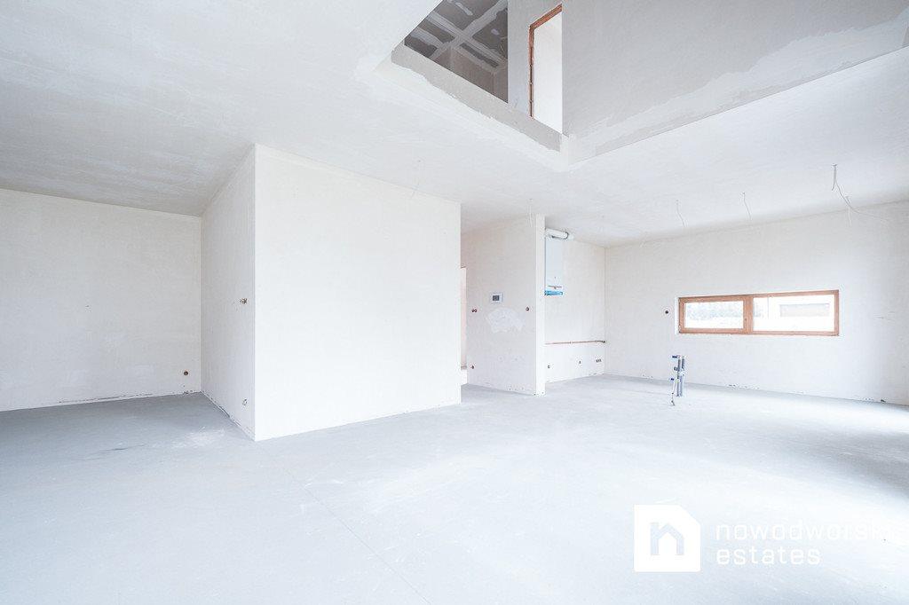 Dom na sprzedaż Andrychów, Żwirki i Wigury  164m2 Foto 8