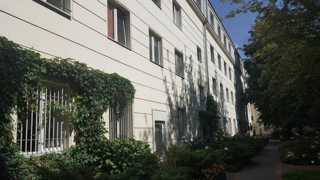 Mieszkanie dwupokojowe na sprzedaż Warszawa, Śródmieście, Bonifraterska  34m2 Foto 9