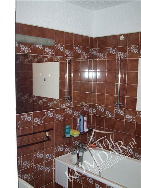 Mieszkanie na sprzedaż Warszawa, Praga-Północ, Jagiellońska  105m2 Foto 6