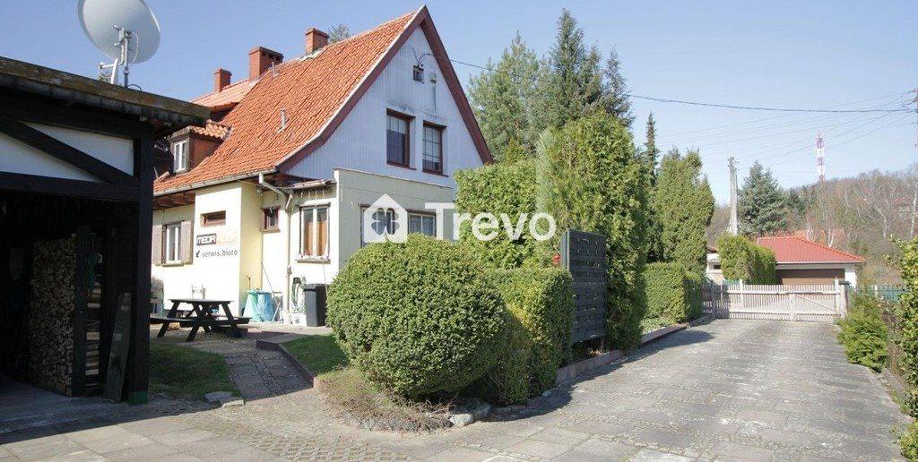 Dom na sprzedaż Gdańsk, Wrzeszcz  180m2 Foto 3