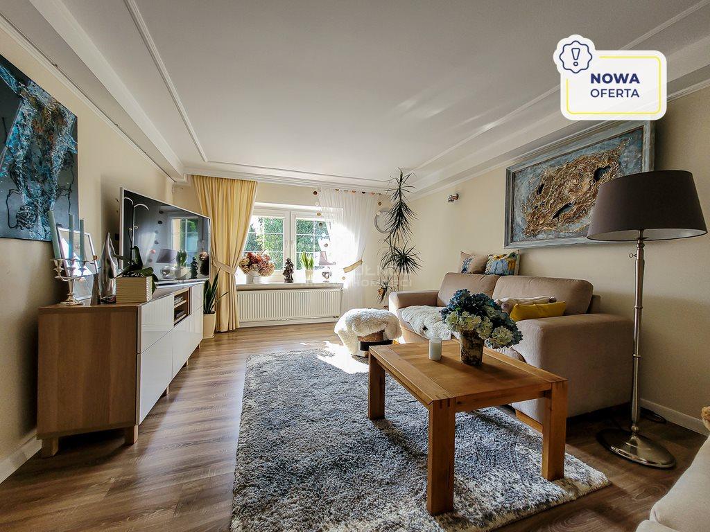 Dom na sprzedaż Legnica  190m2 Foto 1