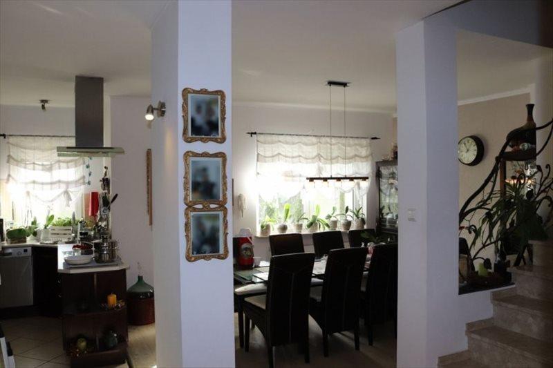 Dom na sprzedaż Swarzędz  200m2 Foto 3