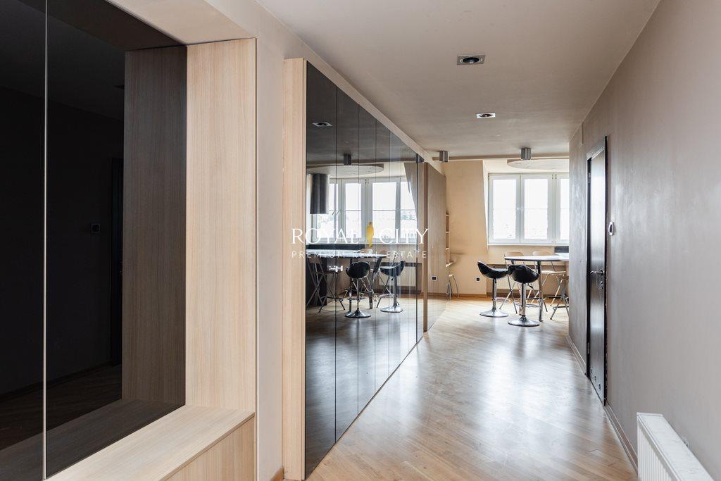 Mieszkanie trzypokojowe na sprzedaż Warszawa, Śródmieście, Stare Miasto, Piwna  127m2 Foto 9
