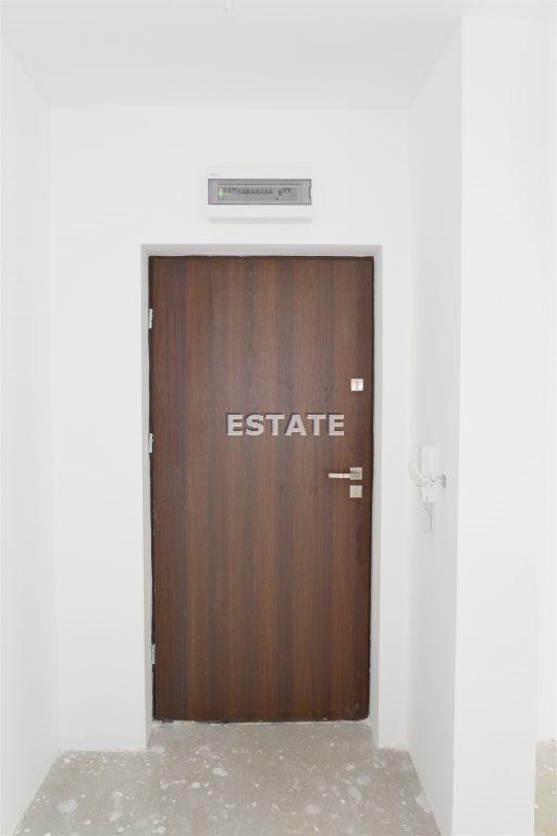 Mieszkanie dwupokojowe na sprzedaż Łódź, Górna, Dąbrowa, Gabrieli Zapolskiej  49m2 Foto 10