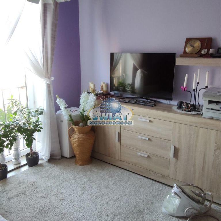 Mieszkanie trzypokojowe na sprzedaż Stargard, Przedmieście Barnimowskie, Niepodległości  120m2 Foto 6