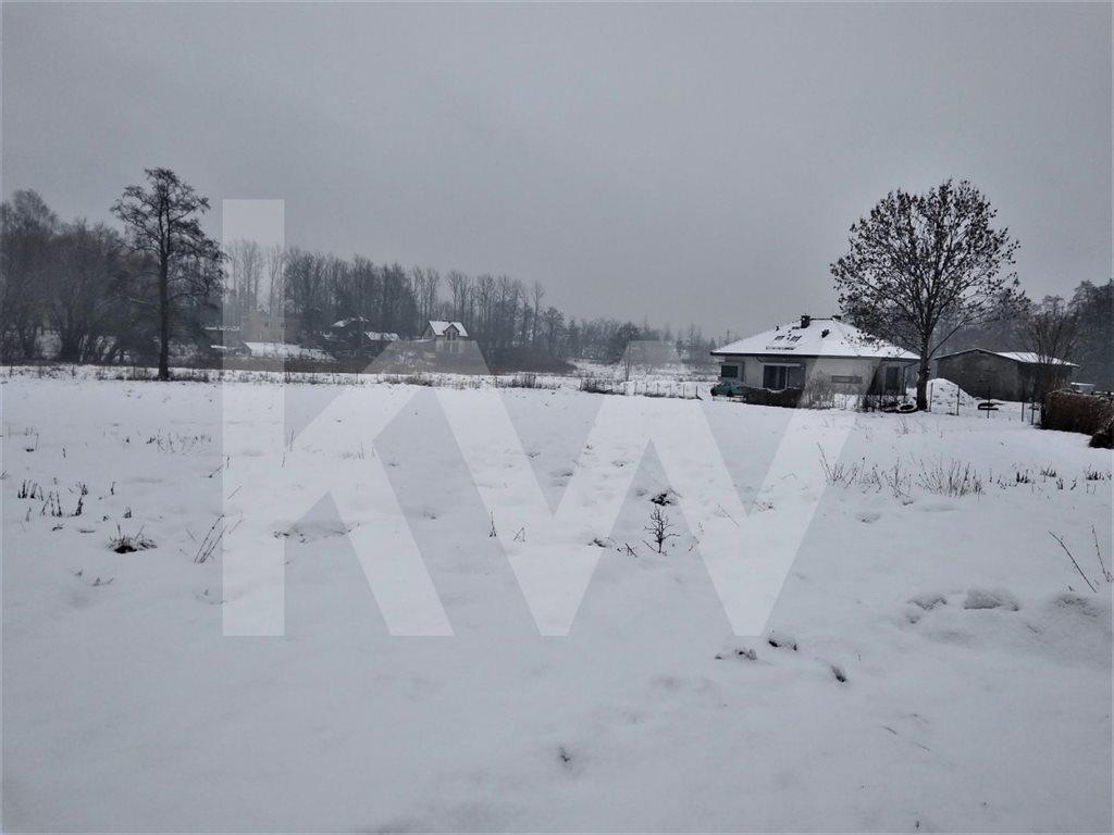 Działka budowlana na sprzedaż Katowice, Zarzecze  7500m2 Foto 1