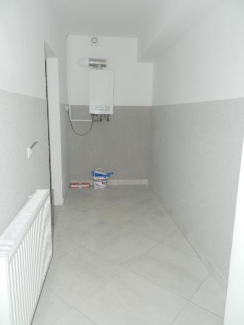 Lokal użytkowy na sprzedaż Węgorzewo, Zamkowa  113m2 Foto 5