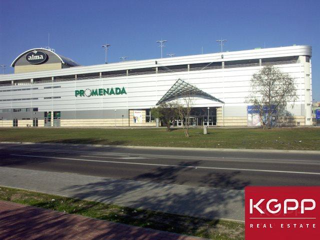 Lokal użytkowy na wynajem Warszawa, Praga-Południe, Ostrobramska  388m2 Foto 10