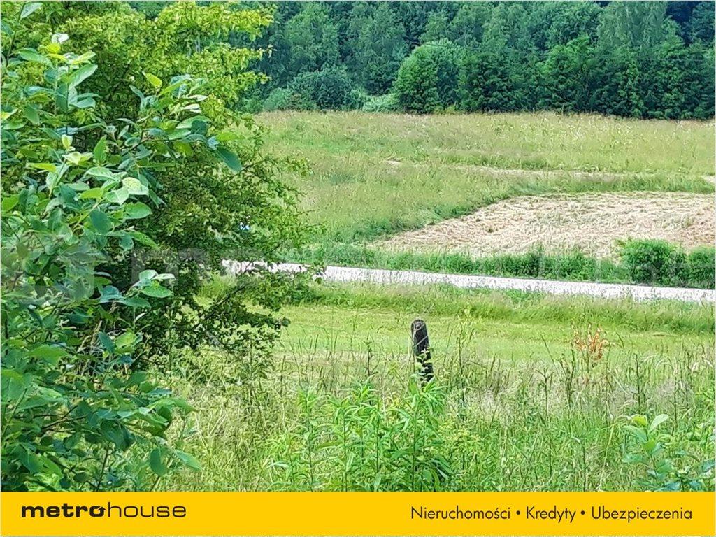 Działka rolna na sprzedaż Mątki, Jonkowo  9124m2 Foto 6