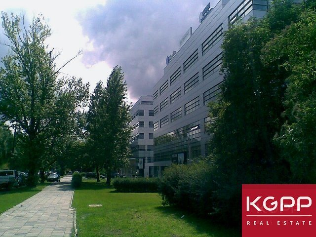 Lokal użytkowy na wynajem Warszawa, Mokotów, Służewiec, Rzymowskiego  760m2 Foto 3
