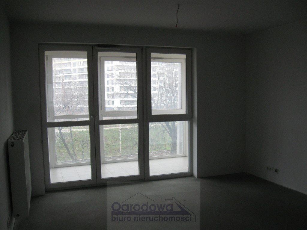 Mieszkanie czteropokojowe  na sprzedaż Warszawa, Włochy, Raków, Instalatorów  108m2 Foto 7