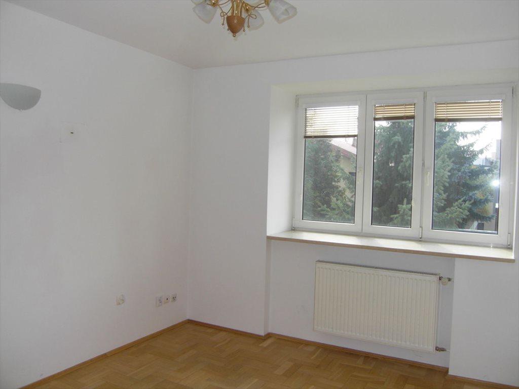 Dom na wynajem Warszawa, Wilanów, Wilanów, Husarii  370m2 Foto 6