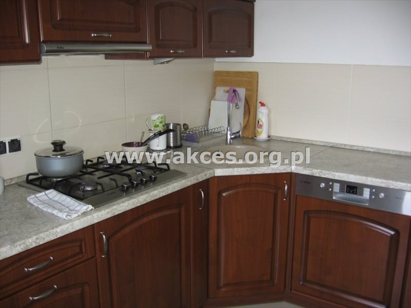 Dom na sprzedaż Solec  458m2 Foto 7
