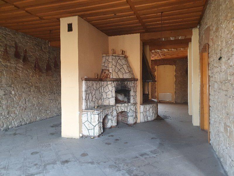 Dom na sprzedaż Częstochowa, OKOL. JASNEJ GÓRY, brak  400m2 Foto 7