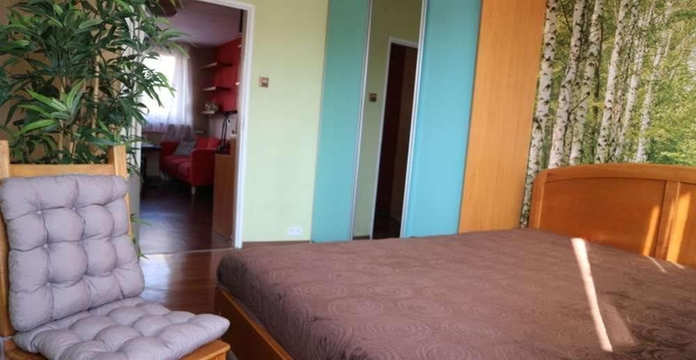 Mieszkanie trzypokojowe na sprzedaż Chorzów, os. irys  44m2 Foto 6