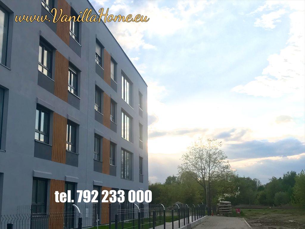Mieszkanie czteropokojowe  na sprzedaż Konstancin-Jeziorna, Konstancin, Warszawska  122m2 Foto 5