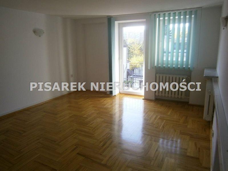 Dom na wynajem Warszawa, Mokotów, Służew  200m2 Foto 1