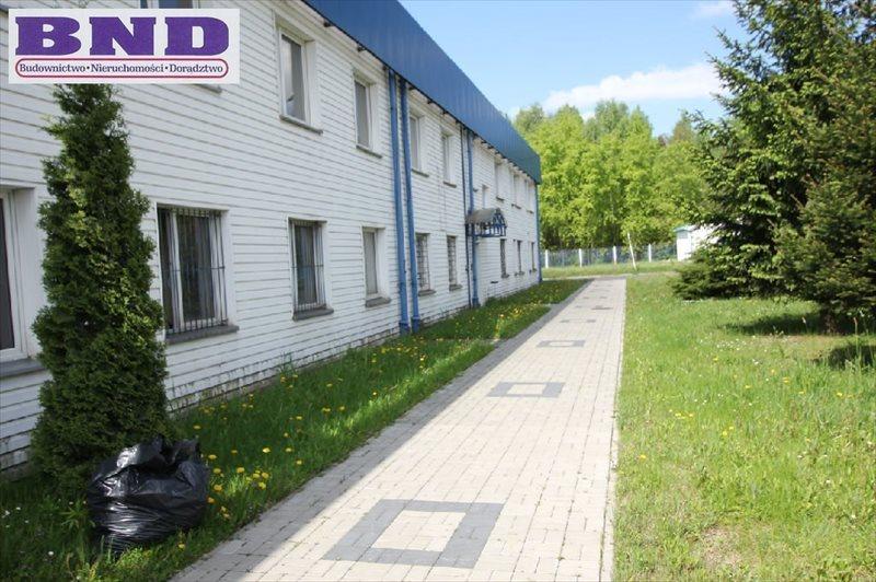 Lokal użytkowy na sprzedaż Siemianowice Śląskie, -  1100m2 Foto 1