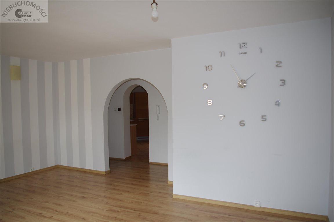 Mieszkanie czteropokojowe  na sprzedaż Mińsk Mazowiecki  93m2 Foto 1