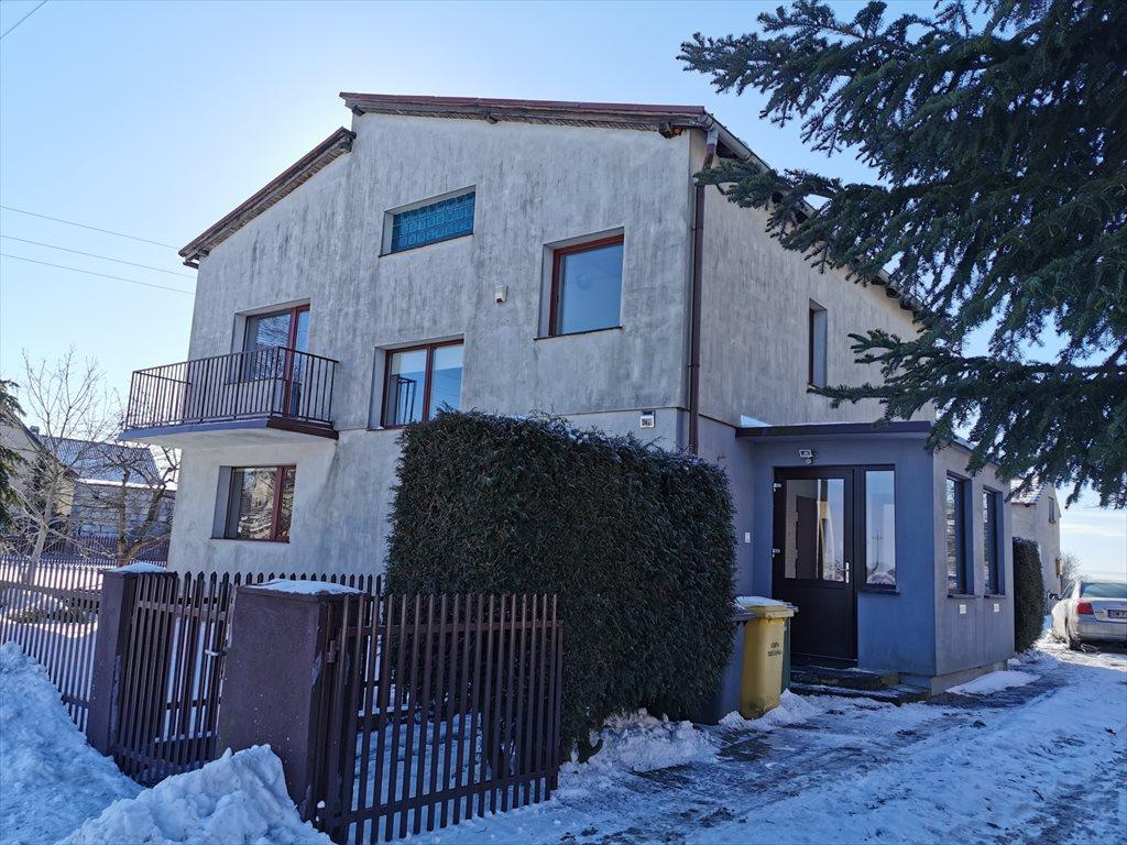 Dom na sprzedaż Trzcianka, Siedlisko  128m2 Foto 14