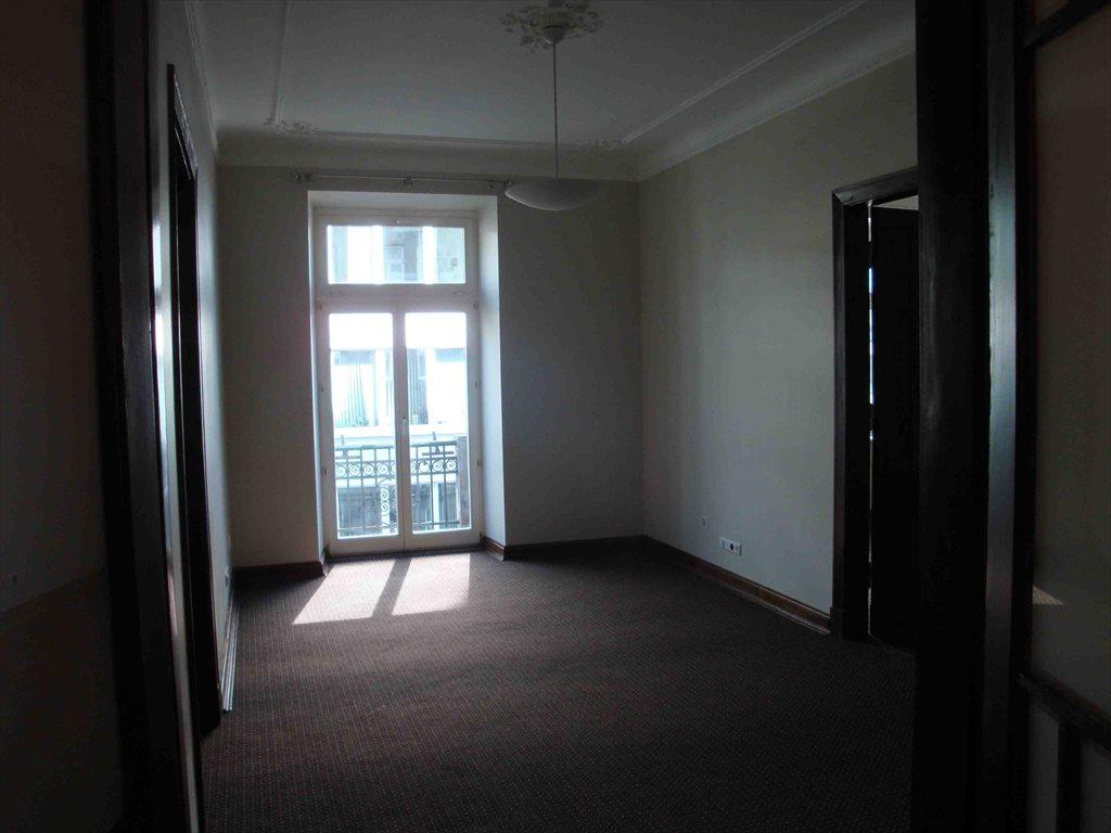 Mieszkanie na wynajem Warszawa, Śródmieście, Piękna/Mokotowska  160m2 Foto 3