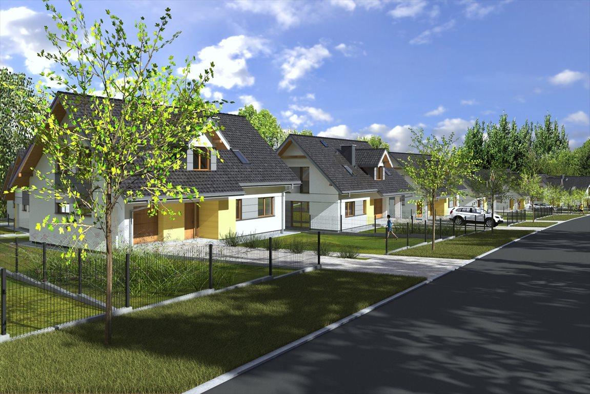 Dom na sprzedaż Ptakowice  166m2 Foto 13