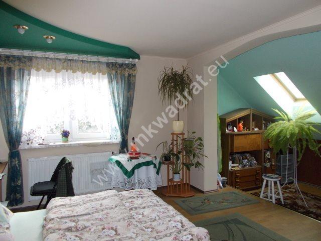 Dom na sprzedaż Żyrardów  294m2 Foto 9