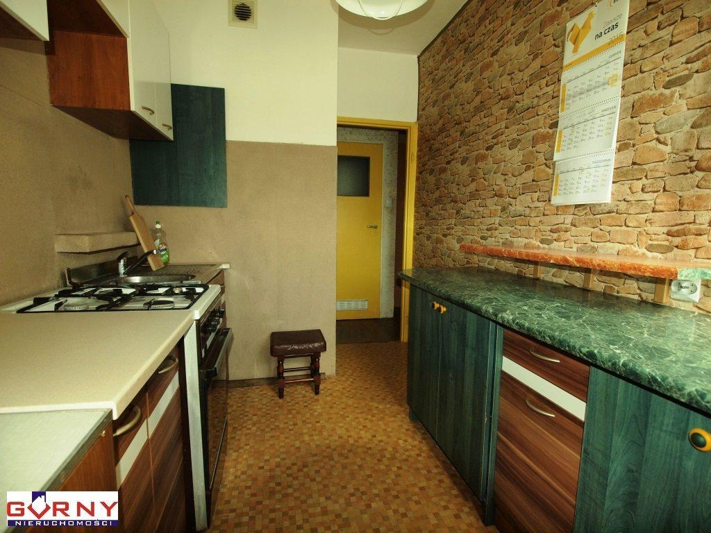 Mieszkanie dwupokojowe na sprzedaż Piotrków Trybunalski  49m2 Foto 2