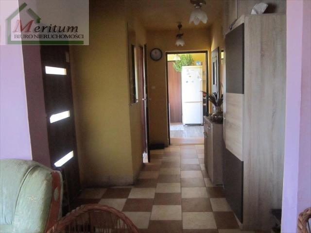 Dom na sprzedaż Nowy Sącz  100m2 Foto 6