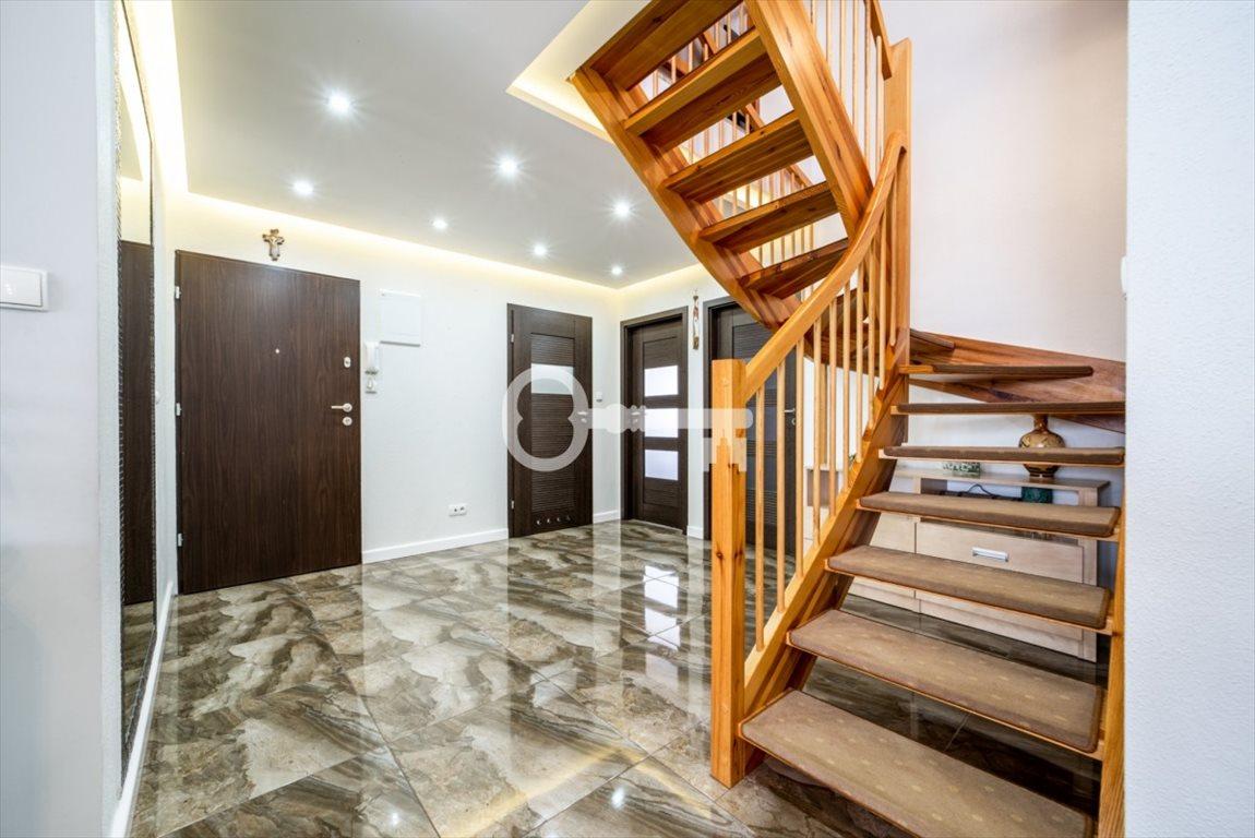 Mieszkanie na sprzedaż Gdynia, Chwarzno-Wiczlino, gen. Mariusza Zaruskiego  144m2 Foto 9