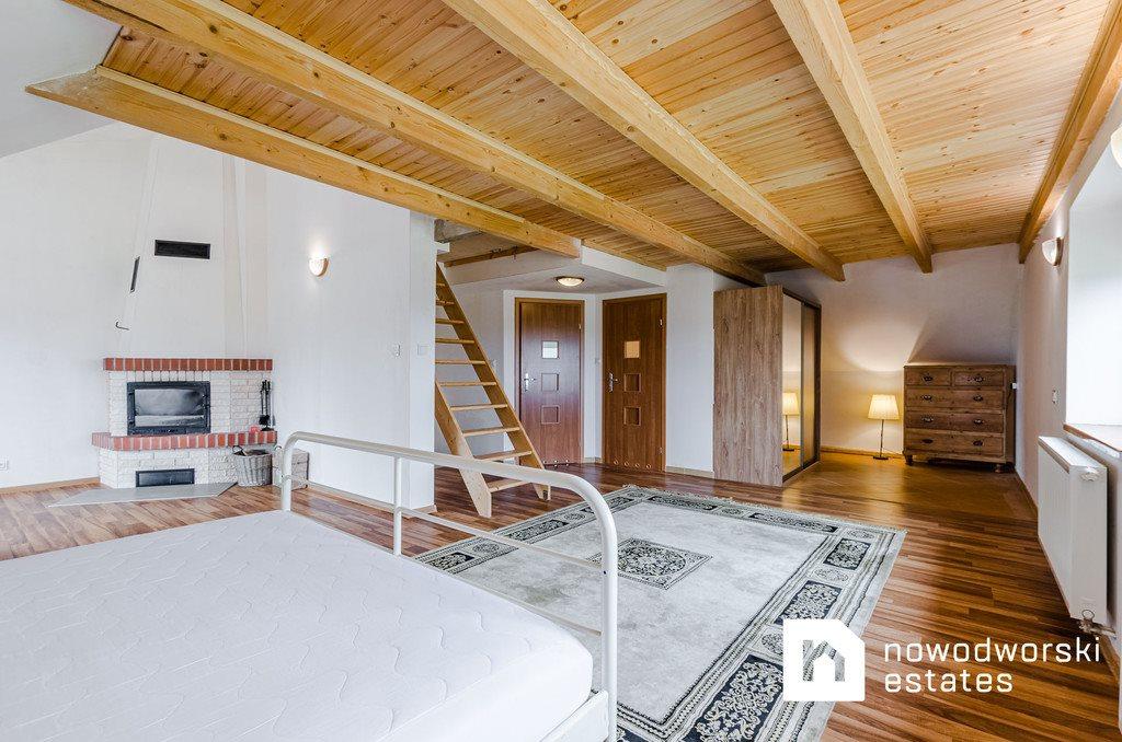 Dom na wynajem Gdańsk, Kiełpinek, Gostyńska  250m2 Foto 1