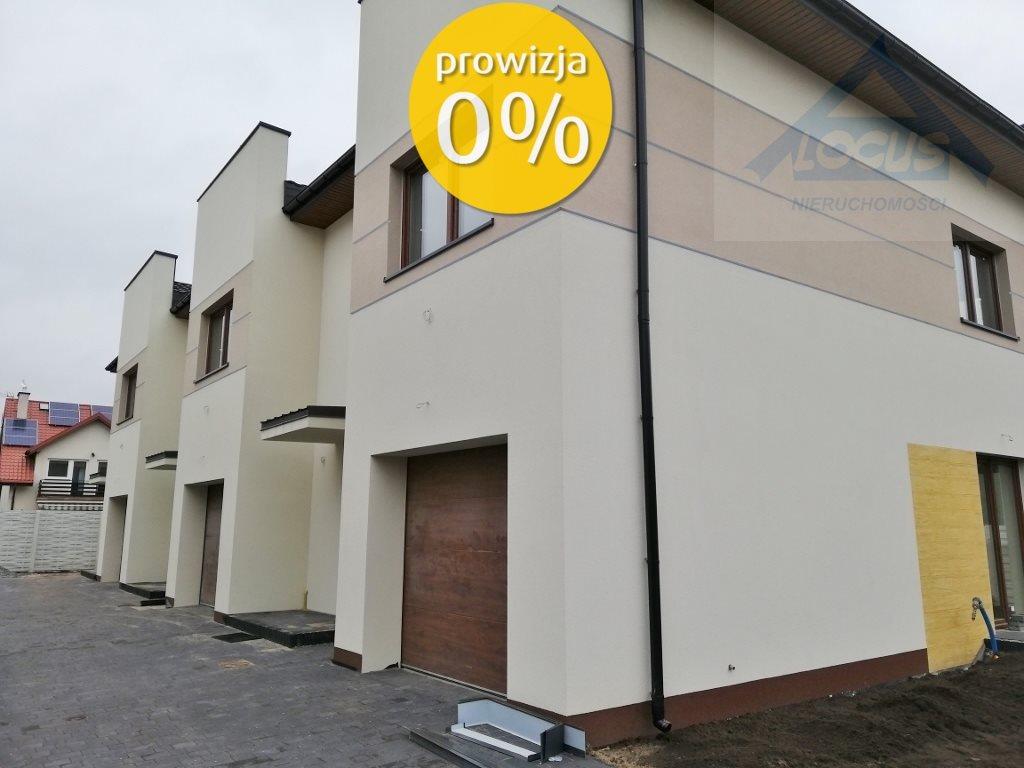Dom na sprzedaż Warszawa, Targówek  160m2 Foto 2