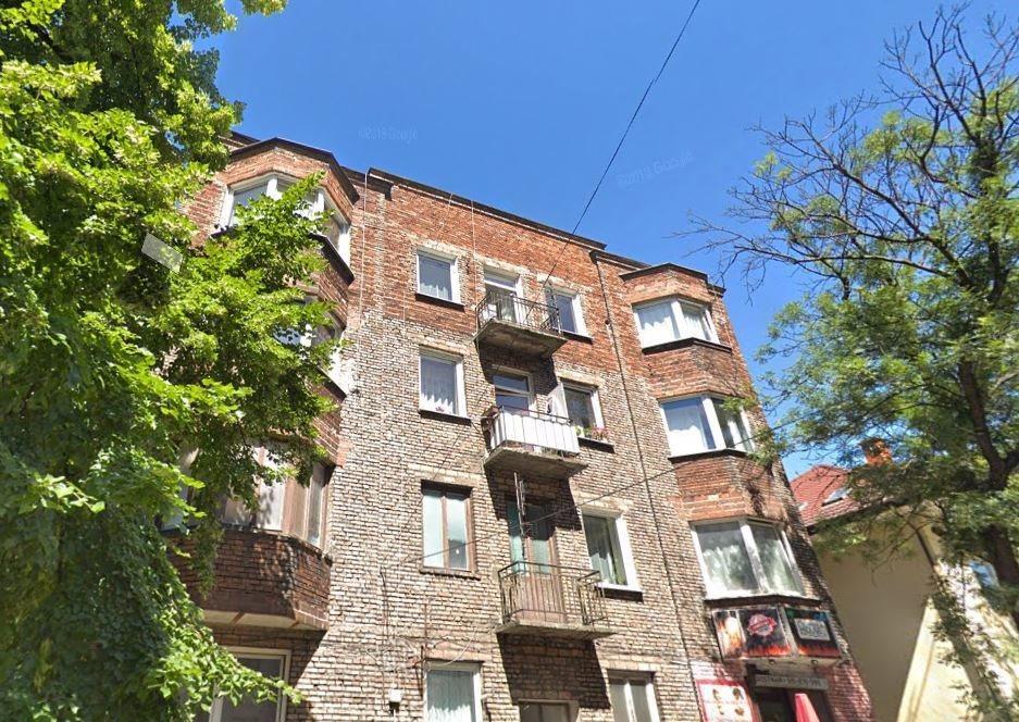 Dom na sprzedaż Warszawa, Włochy, Dźwigowa  591m2 Foto 1