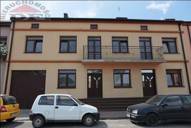 Dom na sprzedaż Nowe Miasto Nad Pilicą  477m2 Foto 1