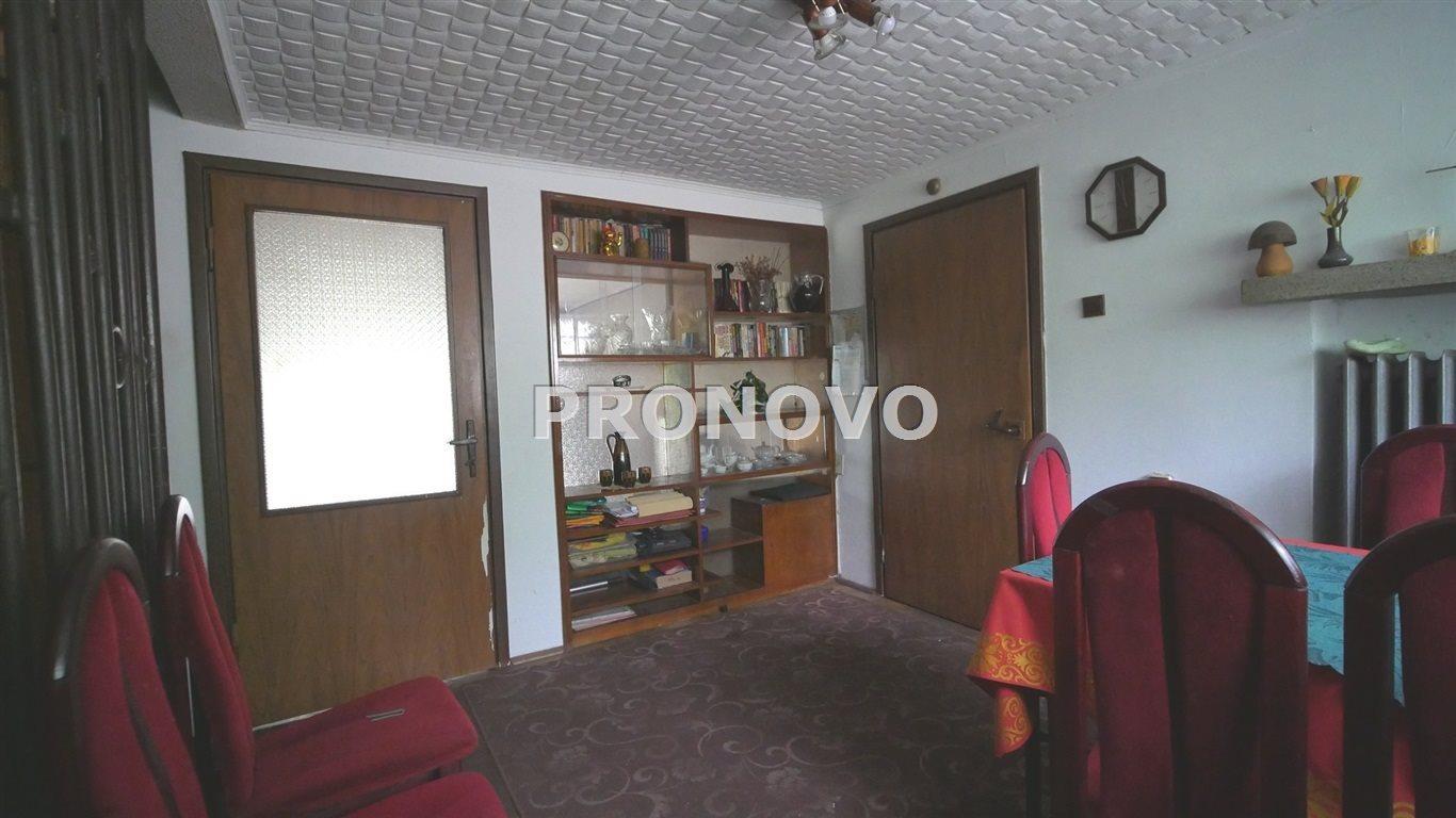 Dom na sprzedaż Kraków, Salwator, Zwierzyniec  114m2 Foto 3