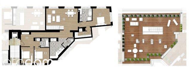 Mieszkanie czteropokojowe  na sprzedaż Warszawa, Śródmieście, Dobra  146m2 Foto 6