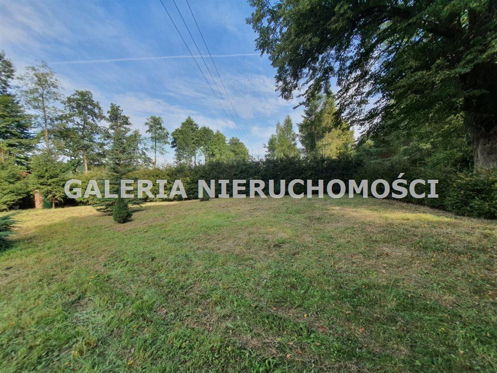 Działka rolna na sprzedaż Cerkiewnik  1000m2 Foto 9