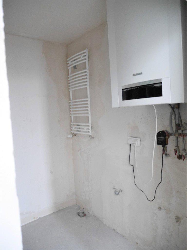 Mieszkanie na sprzedaż Kielce, Gustawa Morcinka  136m2 Foto 10