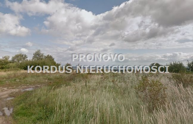 Działka inna na sprzedaż Szczecin, Bukowo  2000m2 Foto 1