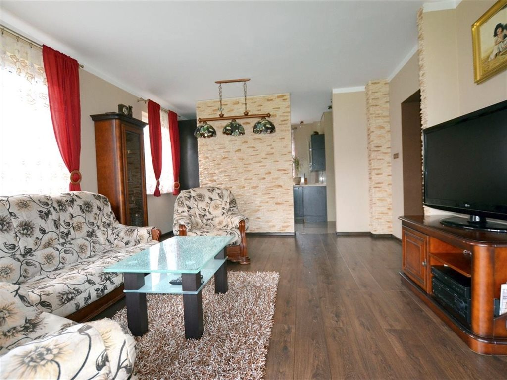 Dom na sprzedaż Elbląg, Elbląg  118m2 Foto 4