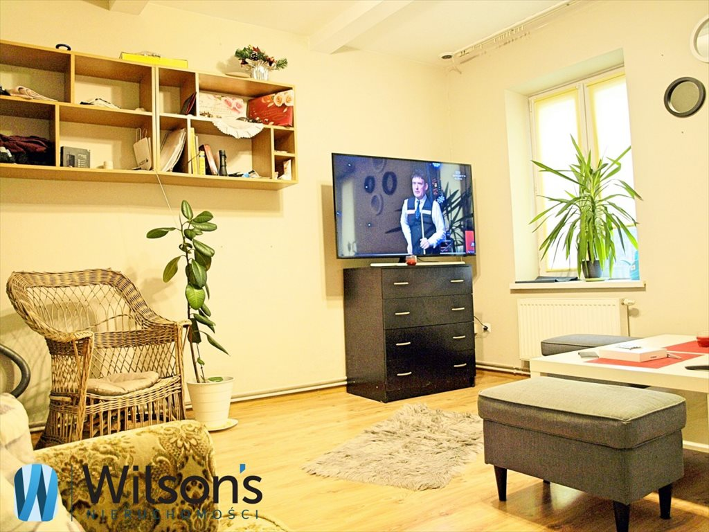 Dom na sprzedaż Grodzisk Mazowiecki  150m2 Foto 5