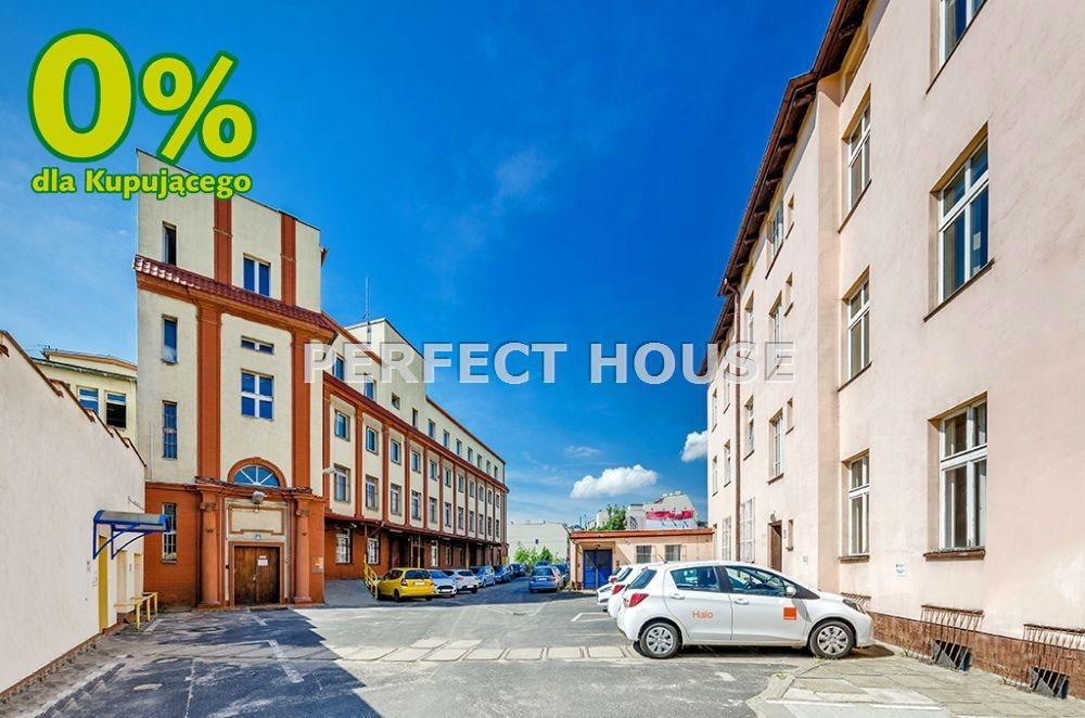 Lokal użytkowy na sprzedaż Poznań, Łazarz, Głogowska  8666m2 Foto 6