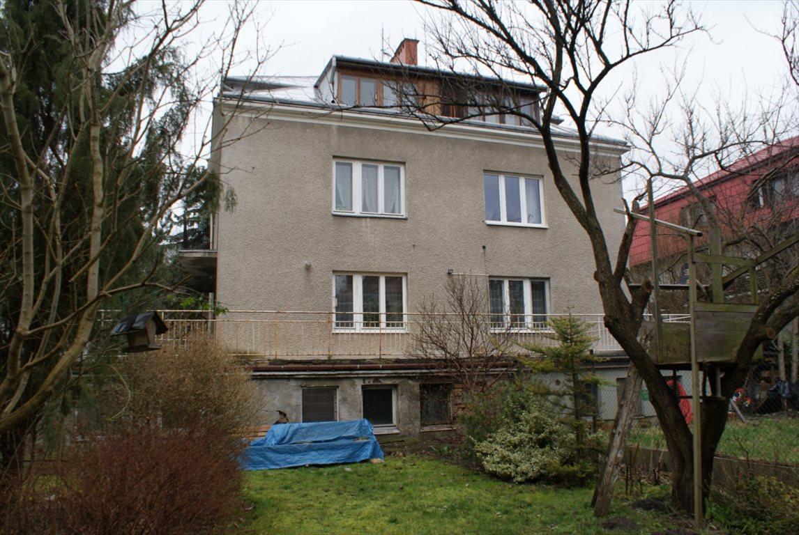 Dom na sprzedaż Warszawa, Mokotów  465m2 Foto 4