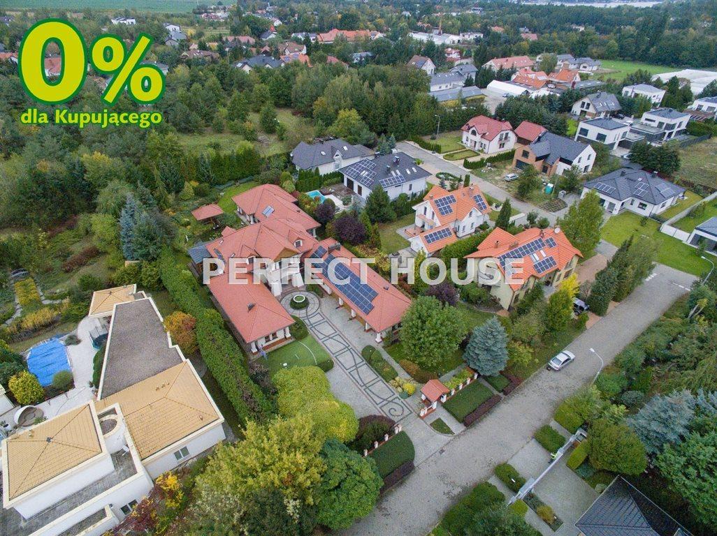 Dom na sprzedaż Chyby  520m2 Foto 4