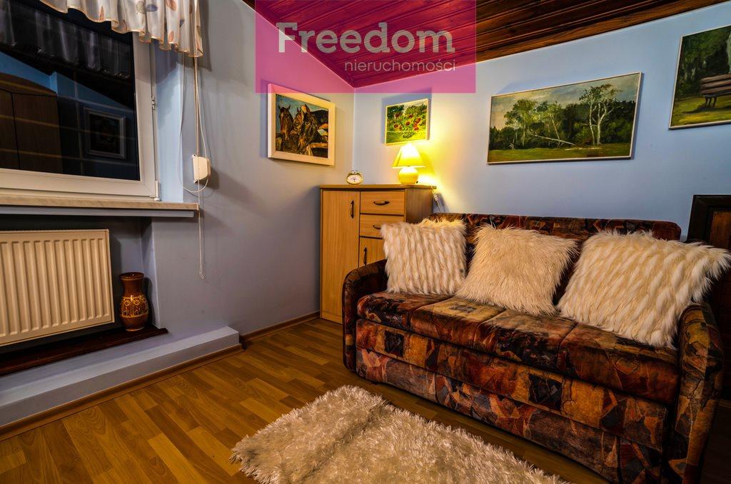 Dom na sprzedaż Florentynów  180m2 Foto 10