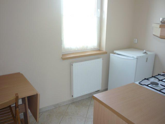 Mieszkanie dwupokojowe na wynajem Poznań, Nowe Miasto  54m2 Foto 4