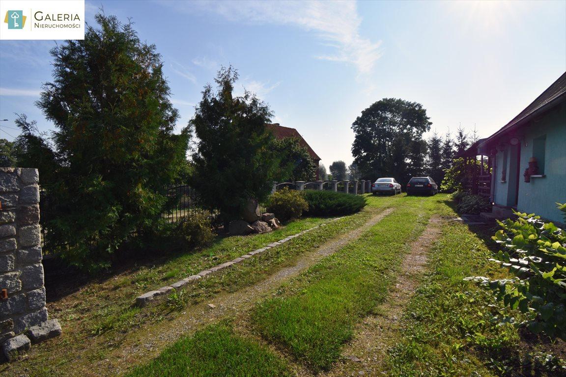 Dom na sprzedaż Kępniewo  60m2 Foto 6