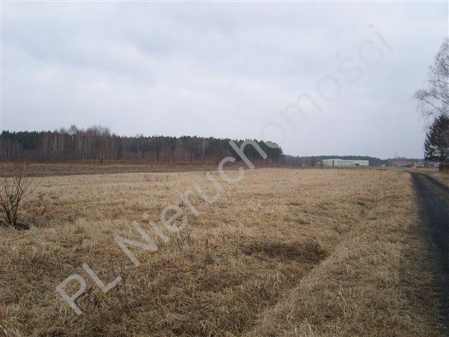 Działka budowlana na sprzedaż Nadarzyn  1000m2 Foto 2