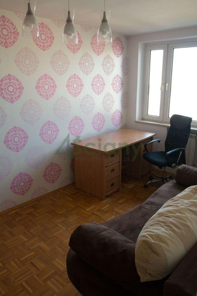 Mieszkanie na wynajem Warszawa, Praga-Północ, Targowa  128m2 Foto 3